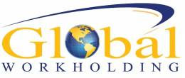 Global Workholding LLC