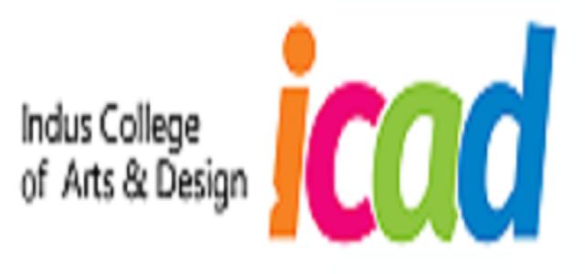 Icad India