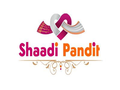 Shaadi Pandit