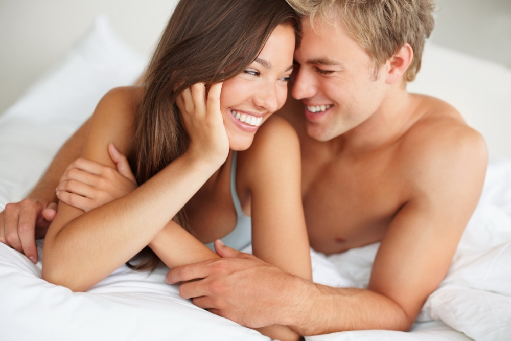 Best Sex Specialist In Delhi