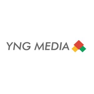 Yng Media