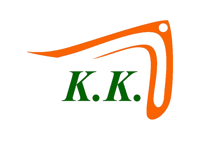 KK Metals Private Limited