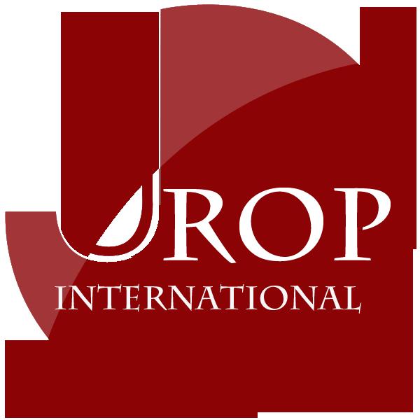 JROB International