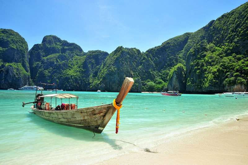 Andaman Tour  Travel