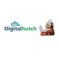 Digitalhutch