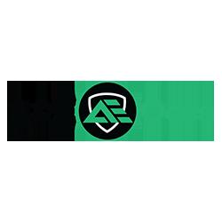 A and E Cars