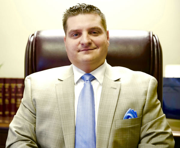 The Law Offices of Paul R. Moraski