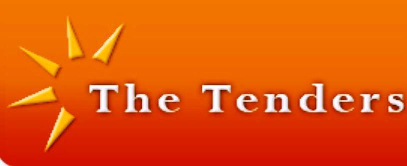 The Tenders