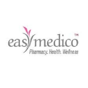 EasyMedico