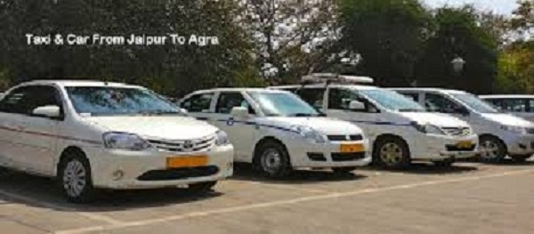 Royal Taxi Cabs