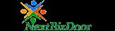 Next Biz Door : Business Listing Online