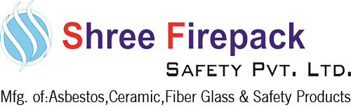 Shree Fire Pack Safety Pvt Ltd.