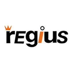 Regius IT Solutions