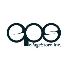 ePageStore