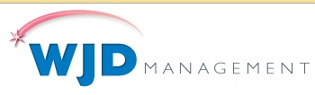 WJD Management