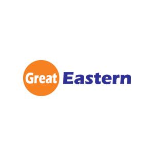 Great Eastern Idtech Pvt. Ltd