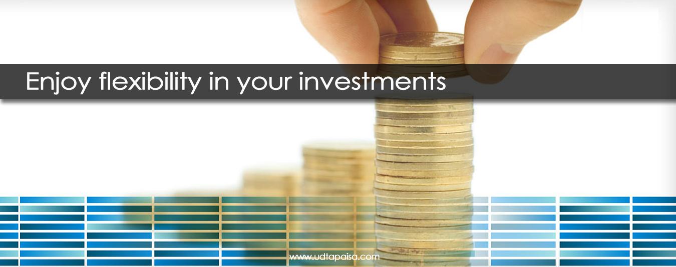 Certified Financial Planner in Delhi