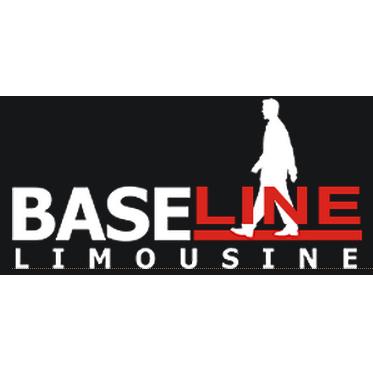 Baseline Limousine