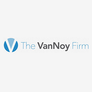 The vanNoyFirm