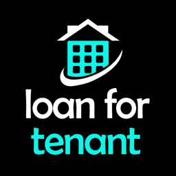 Loan For Tenant UK