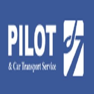Pilot & Car Transport Service Dubai