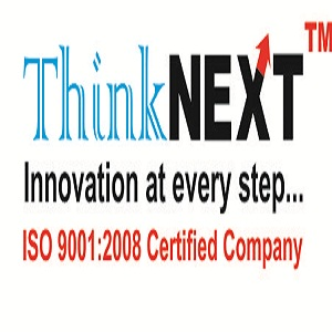 Thinknext Institutes of Digital Marketing