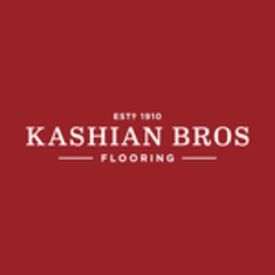 Kashian Bros