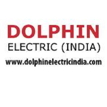 Dolphin Electric India