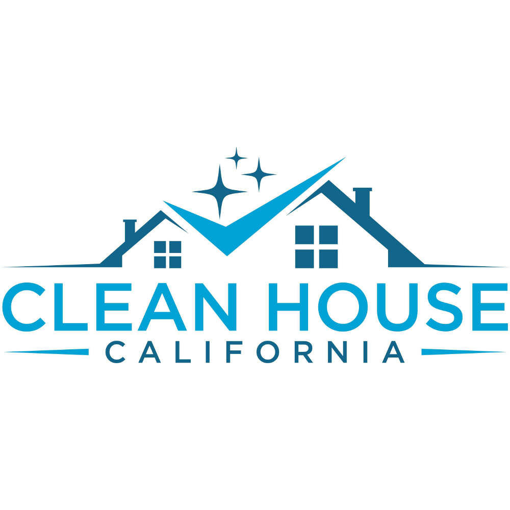 Clean House California