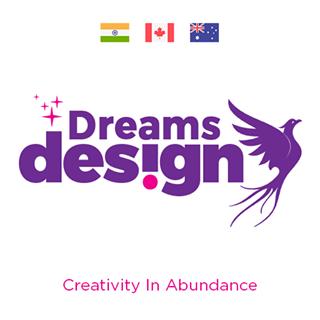 Dreamsdesign