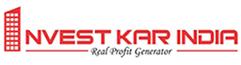 Investkar India Consulting Pvt. Ltd