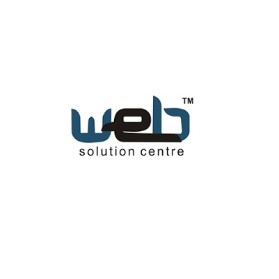 Web Solution Centre
