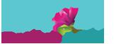 Flora Passion India