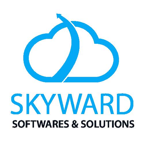 Skyward Softwares & Solutions