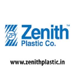 Zenith Plastic Co