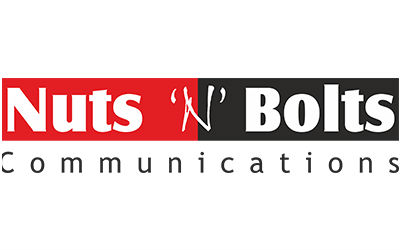 Nuts 'N' Bolts Communications