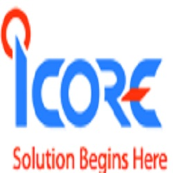 I core Software Technologies