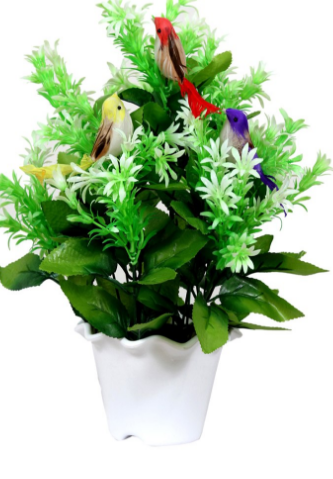 Pooja Flowers & Gifts