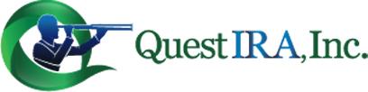 Quest IRA Inc.