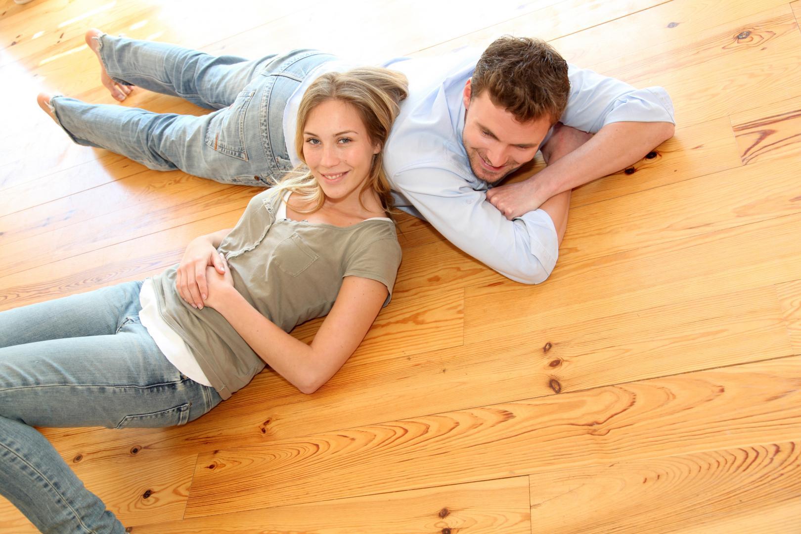 Dober Floors