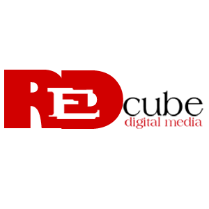 Redcube Digital Media