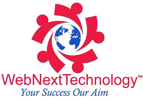 Web Next Technology