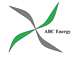ABC Energy, LLC