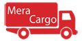 Meracargo - Packers and Movers In Hyderabad