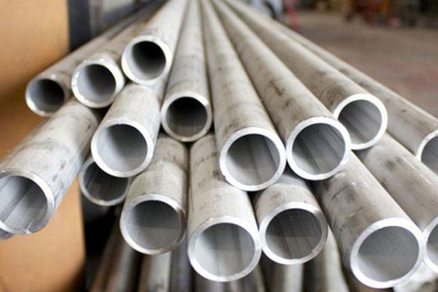 RaajSagar Steels