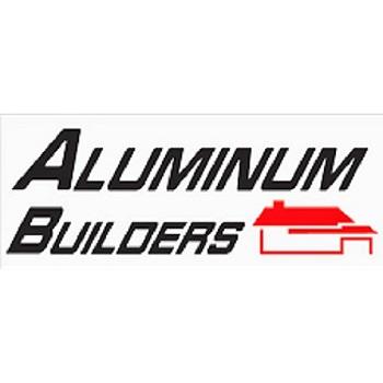 Aluminum Builders Home Center