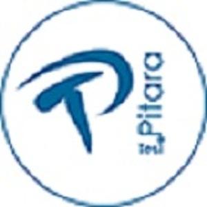Test Pitara