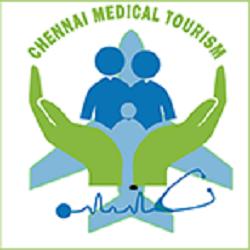 Chennai Medical Tourism