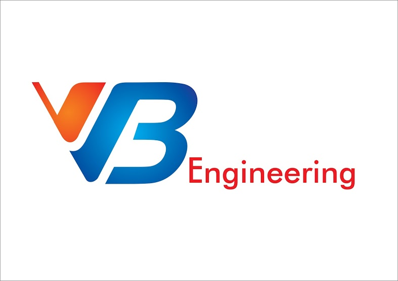 VB Engineering