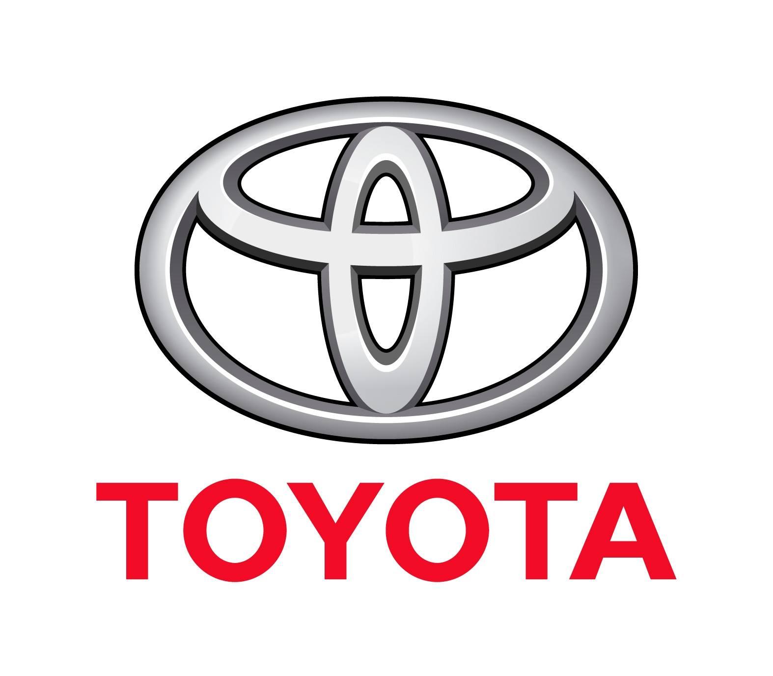 Toyota of Elizabeth City